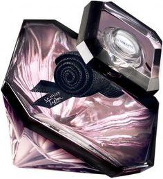 perfumes-premio