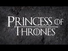 This Princess Bride–Game Of Thrones Mashup Will Help Tide You Over Until The Season 5 Premiere