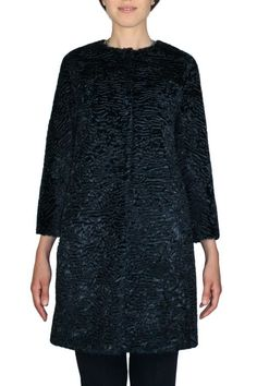 'S Max Mara Giaccone SUEZ #coat #fall #winter gemmaboutique.it