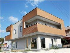 http://www.metingayrimenkul.com/ilan/emlak-konut-satilik-altinoluk-satilik-villa-denize-100-metre-179977358/detay