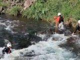 Rescue for River Runners | Canoe & Kayak Magazine