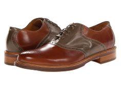 bb5925354fa Cole haan ellwood saddle british tan khaki
