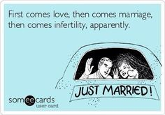 So True For My Husband and I !!! It Breaks My Heart Knowing We Love Each Unconditionally And Would Lay Down & Die For Each Other, Yet We Suffer