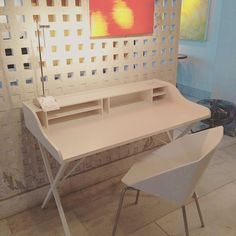 1000 images about ligne roset san francisco showroom on pinterest ligne roset showroom and. Black Bedroom Furniture Sets. Home Design Ideas