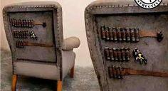 1000 images about Gun concealment on Pinterest
