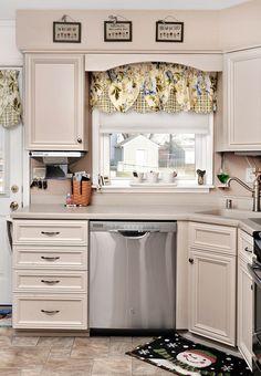 Es Md Off White Kitchens