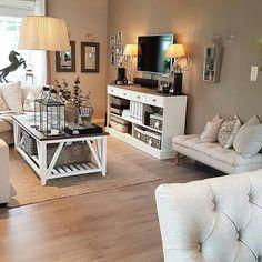 Inspiration Boards, Living Room Inspiration, Interior Design Living Room, Living Room Designs, My Living Room, Entryway Tables, Bedroom, Room Ideas, Furniture