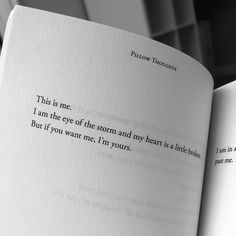 Deep Thought Quotes, Deep Quotes, True Quotes, Lyric Quotes, Reality Quotes, Mood Quotes, Lips Quotes, Meaningful Quotes, Inspirational Quotes