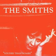 Louder Than Bombs 1987