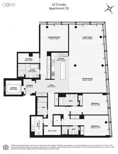 https://i.pinimg.com/236x/c5/27/fa/c527fa6ba256475c92752c46839d6678--floor-plans-apartments.jpg