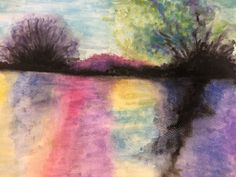 Stunning artworks from the adult art class in Welwyn Adult Art Classes, We The Best, Art Party, Art Club, Medium Art, Cool Art, Artworks, This Is Us, Drawings