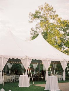 Find This Pin And More On Beautiful Wedding Tents