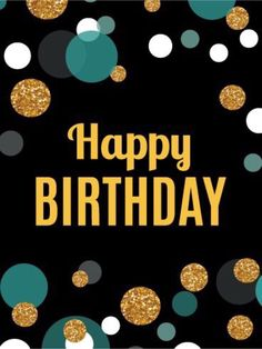 Beautiful Birthday Wishes Messages for Friend Birthday Man Quotes, Happy Birthday Wishes Quotes, Happy Birthday For Him, Birthday Wishes For Daughter, Birthday Blessings, Happy Birthday Pictures, Happy Birthday Greetings, Man Birthday, Birthday Greeting Cards
