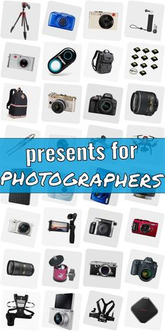 Are you looking for a present for a photograpy lover? Get inspired! Checkout our ulimative list of presents for phtographers. We have great gift ideas for photographers which will make them happy. Buying gifts for photography lovers doenst need to be tough. And dont have to be expensive. #presentsforphotographers Ground Beef Cream Cheese, Presents For Photographers, Great Gifts, Lovers, Gift Ideas, Inspired, Happy, Photography, Shopping
