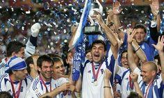 greece football - Αναζήτηση Google