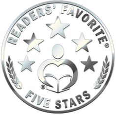 Author Area - Readers' Favorite: Book Reviews and Award Contest