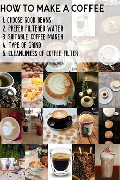 Learning To Make A Perfect Cup Of Coffee * You can find out more details at the link of the image. Swiss Chocolate, Chocolate Orange, Irish Coffee, Irish Whiskey, Coffee Drinks, Coffee Cups, Best Beans, Decaf Coffee, How To Make Coffee