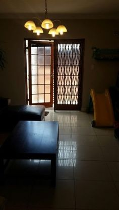 Houses & Flats for Sale in Rondebosch - Search Gumtree South Africa for your dream home in Rondebosch today!