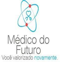 Treinamento Online Médico do Futuro O Treinamento Médico do Futuro do Dr Christian Drumond é um curso online completo para quem estuda medicina ou está começando sua carreira na medicina e busca se tornar um profissional excelente na área. Acesse e faça seu cadastro gratuito aqui: http://vivabemonline.com/medico-do-futuro/