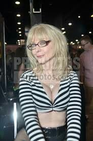 x Nina Hartley, Legs For Days, Old Love, White Girls, Older Women, Sexy Women, Leather Jacket, Actresses, Crop Tops
