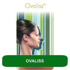 OVALISS, 100 грамм
