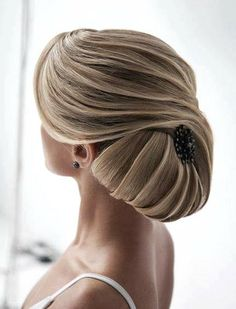 2016-gelin saç modelleri-gelin başı-wedding hairstyles-prom hairstyles-bridal hairstyles-wedding hair-gelin saçı modelleri (36)