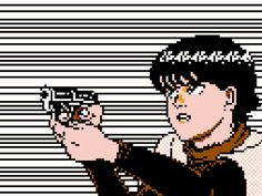 kazucrash:    AkiraPublisher: TaitoDeveloper: TaitoPlatform: FamicomYear: 1988