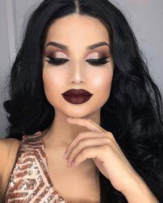 Ve las fotos y los vídeos de Instagram de Dream Beauty Galaxy (@dreambeautygalaxy)