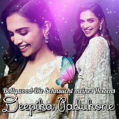 Deeps, Deepika Padukone, Diva, Actresses, Amazing, Movies, Movie Posters, 2016 Movies, Film Poster
