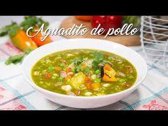 Peruvian Cuisine, Peruvian Recipes, Latin Food, Curry, Cooking Recipes, Eat, Ethnic Recipes, Instagram Posts, Keanu Reeves