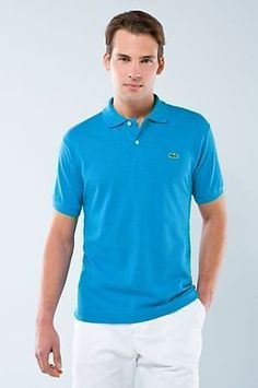 983539cd9 14 Best Men Polo Lacoste images