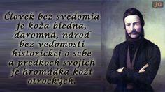 (1815-1856)slovenskýpolitik,filozof,historik,jazykovedec,spisovateľ,redaktor,pedagóg
