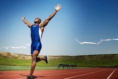 Longer-Lasting Energy - Top 5 Health Benefits of Matcha   The Dr. Oz Show