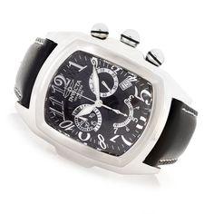 Invicta Dragon lupah chronograph Chronograph, Smart Watch, Swatch, Dragon, Black, Men Watches, Men, Bracelet Watch, Smartwatch