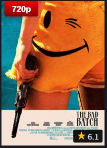 180 Best Watch Online Free Movies Spyhdmovie Images Watches Online