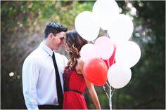 online dating vouchercodes