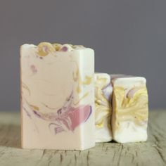 Renaissance Soaps brings you beautiful handcrafted soap made in New Zealand. Salts, Soap Making, Pillar Candles, Renaissance, Angel, Desserts, Food, Tailgate Desserts, Deserts