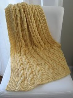 Just started knitting and love this pattern. Don't think I'll be able to do this for a while but we'll see.