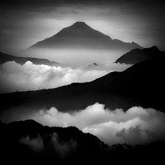 Javana by Hengki Koentjoro, via Flickr