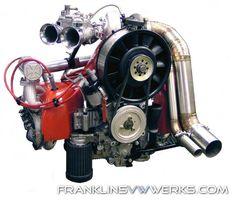 "Motor VW Baja ""Mad-bad!"" KB Vw Baja Bug, Vw Turbo, Volkswagen Beetle Vintage, Toy Garage, Vw Engine, Sand Rail, Performance Engines, Vw Cars, Modified Cars"