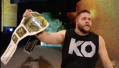 WWE Rumors: League Of Nations Getting Another Champion As Fifth Member