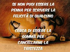 Felicità e Tristezza Italian Language, Beautiful Words, Don't Forget, Positivity, Humor, Love, Reading, Health, Frases
