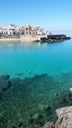 Santa Maria al Bagno Nardò #Lecce #Salento #puglia #Italy