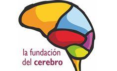 La demencia es la enfermedad crónica que provoca mayor dependencia. Casi el 90% de afectados se encuentran en situación de 'gran dependencia'.