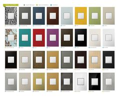 37 Outlet Vents Light Switch Ideas Vent Light Light Switch Plates On Wall