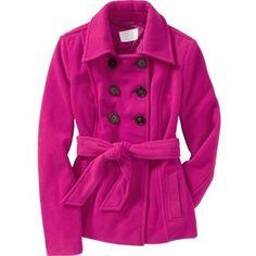 <3 pink!