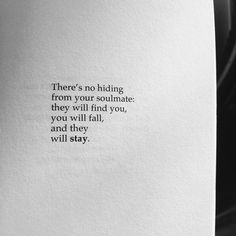 Soulmate And Love Quotes: It says soulmate. not true love. Your soulmate turns out to be the tyrant, the. - Hall Of Quotes Favorite Quotes, Best Quotes, Advice Quotes, Quotes Quotes, Mantra, Karma, Poetry Quotes, Writer Quotes, The Villain
