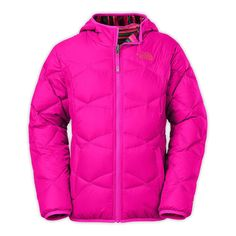 ec790beb2 40 Best North Face images in 2013 | North faces, The north face ...