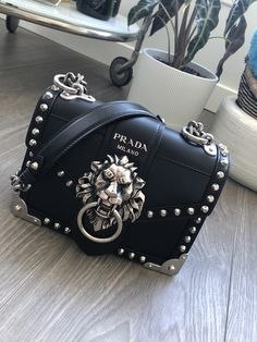 prada handbags purses for women #Pradahandbags