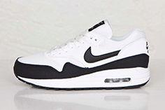 De 24 beste afbeeldingen van Sneakers | Nike, Air max, Schoenen